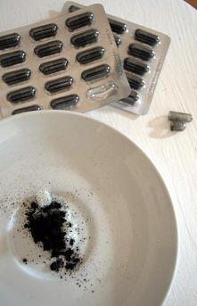 domowe wybielanie zebow- efekt natychmiastowy - po więcej kliknij w zdjęcie
