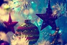 Christmas<3