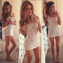 Pamela #moją#motywacją ♥