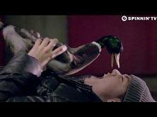 Bingo Players & Far East Movement - Get Up (Rattle) [Music Video]