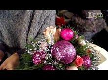 Sekunda dla Kwiatów - kompozycja na Nowy Rok S01 E15