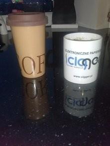 kawa czy herbata?  :')