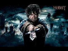 Billy Boyd - The Last Goodbye - The Hobbit: The Battle of the Five Armies Oficjalna piosenka z Bitwy Pięciu Armii, jak się wam podoba ?:) Ja ewidentnie wyczuwam w niej Władcę Pi...
