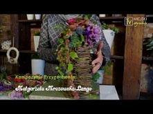 Sekunda dla Kwiatów - skalna wspinaczka kwiatów późnego lata S01 E05