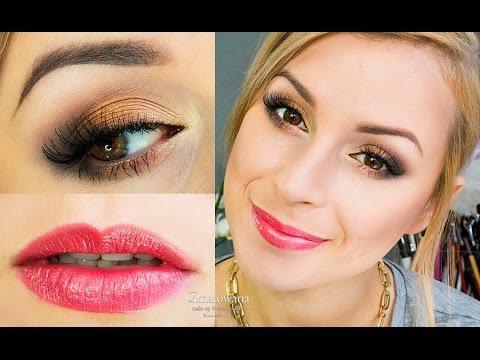 Makijaż Rozświetlający Oko Mac Brooke Shields Palette Na