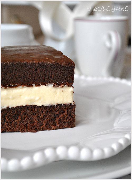 Kuchen mehl zucker milch ei kakao