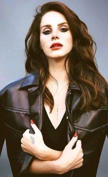 Lana! ♥
