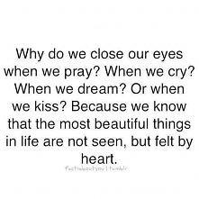 piękne słowa... :)