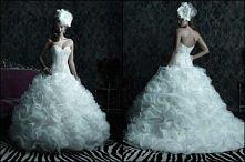 Allure Couture. model C220