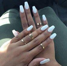 beautiful white...
