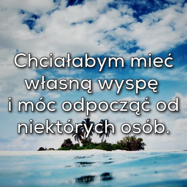 o to to prawda!