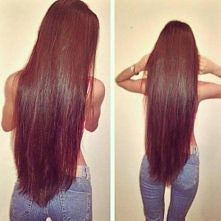 Jak przyśpieszyć porost włosów? Piękne, zdrowe i długie włosy to marzenie prawdopodobnie każdej z dziewczyny. Nie każda jest obdarzona gęstymi, pięknymi i szybko rosnącymi włosa...