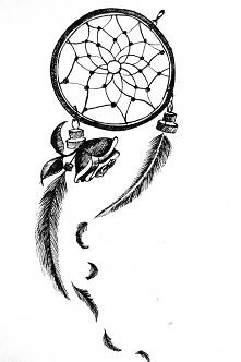projekt tatuażu cz.3