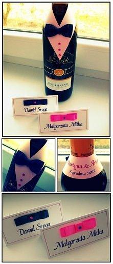 Ślub & Wesele MARTYNA &...