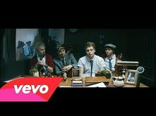5 Seconds Of Summer - Good ...