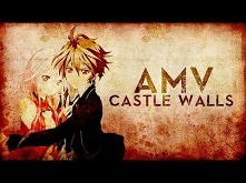 [AMV] Guilty Crown - Castle Walls