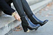 Black ;-)