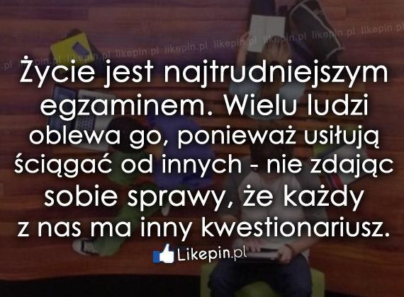 bardzo mądre :)
