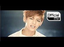 [MV] BTS-Boy In Luv