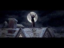 Sunmi-Full Moon