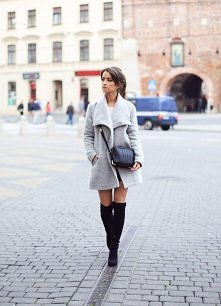 płaszcz <3 styloly