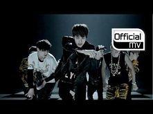 [MV] BTS(방탄소년단)_ We Are Bulletproof