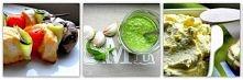Indyk w sosie cebulowo- koperkowym Składniki: - filet z indyka - 2 średnie cebule - pęczek świeżego koperku - mała śmietana 30% - pół kostki rosołowej - 1 łyżka oleju rzepakoweg...