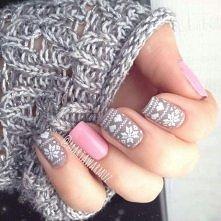 zimowo mi
