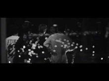 "nowa wersja ""DANGER"" – (Mo-Blue-Mix) ft. THANH'"