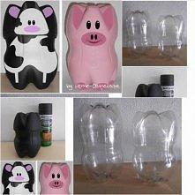 diy crafts reuse