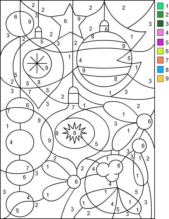 kolorowanka na szablony bo u017ce narodzenie