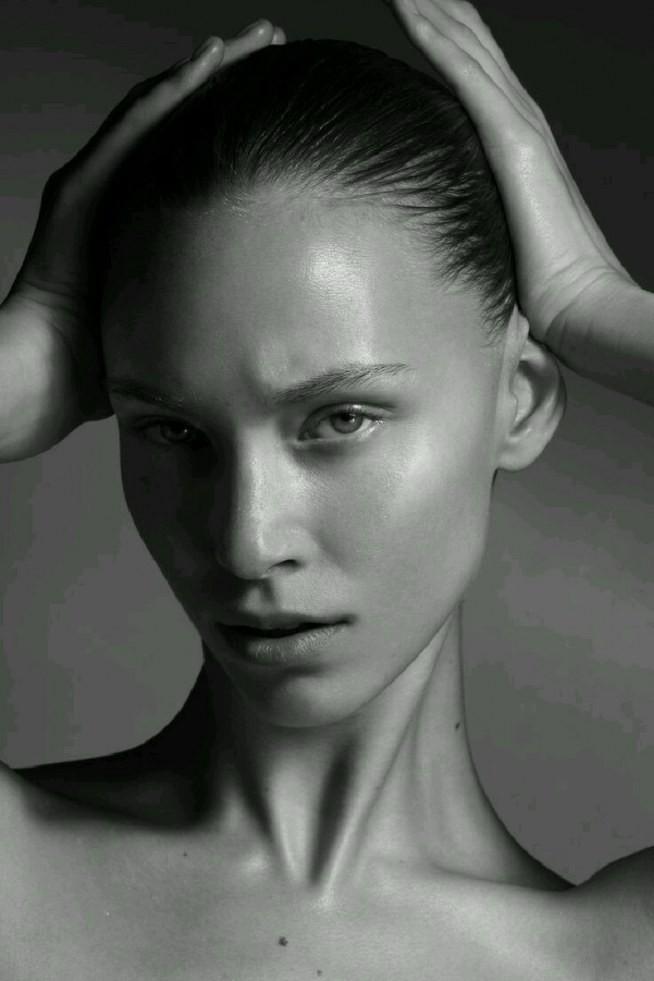 Selfie Zuzanna Krzatala naked (39 images) Sideboobs, YouTube, see through