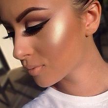Makijaż Perfecto Idealny od...