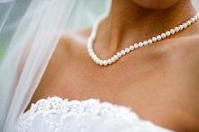 Przedślubne rytuały urodowe, których nie wolno zostawiać na ostatnią chwilę  ...
