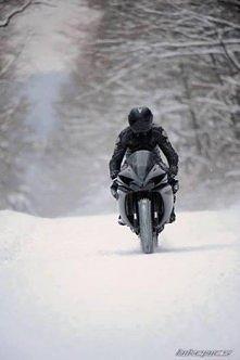 zima idzie :(