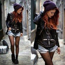 ~so cool~