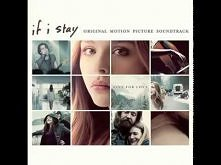 heal (if i stay version) by tom odell <3