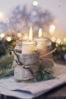 świeczki*.*