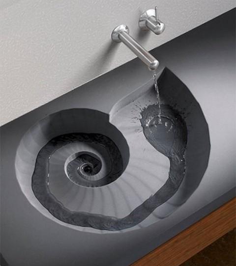 Fajny Pomysł Do łazienki Na Ciekawe Rozwiązania Zszywkapl