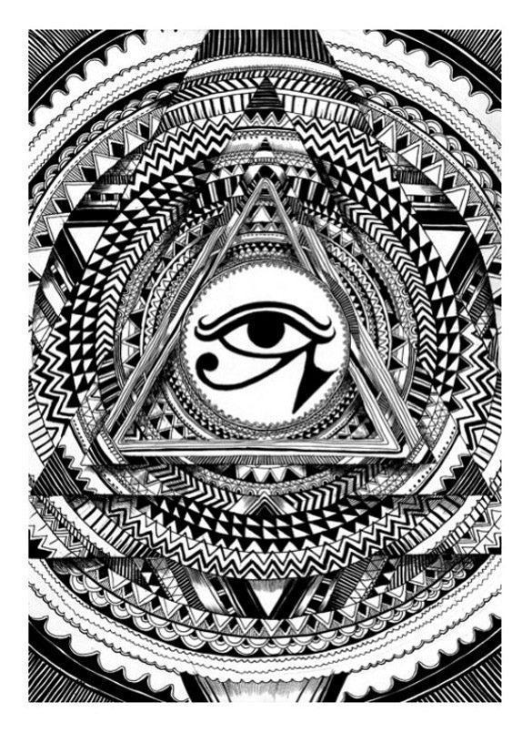 Tattoo Design Na Tatuaże Wzory Zwierząt Zszywkapl