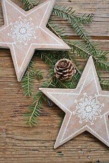 Już czujecie przysmak świąt? :)  Macie już plany czy jeszcze myślicie?