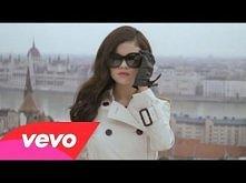 Selena Gomez&The Scene - Round&Round