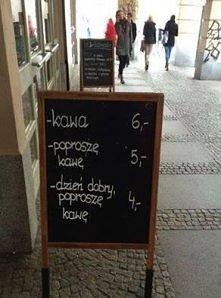 Wrocław :)