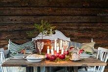 stół :)