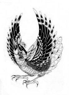 Tatuaże Wzory Zwierząt Inspiracje Tablica Noemisparkle Na