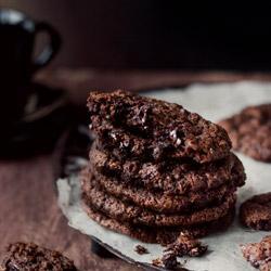 ciastkeczka czekoladowe *.*