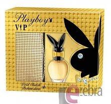 Idealny zestaw piękny zapach + modna torebka w stylu glamour :)