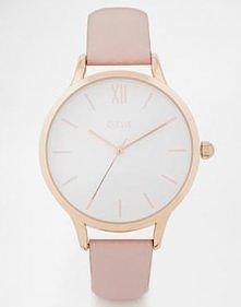 wymarzony zegarek