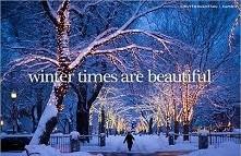 Śnieg *,* *,*