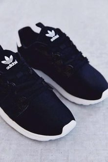 Adidas. ^.^